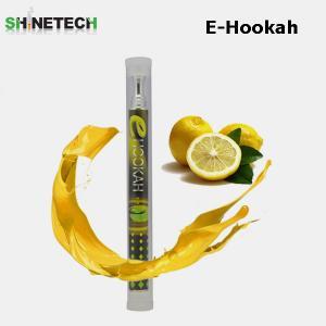 China brand new hookah portable hookah pen disposable e hookah for 2014 factory