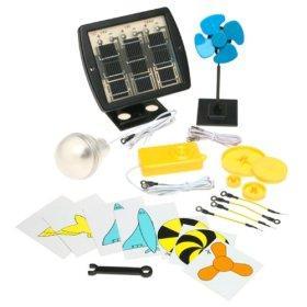 China Wooden solar gift toys,Solar energy toys, factory