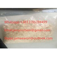 Buy cheap 99.7%5cakb48researchchemicalslight powder RC product high purity powder 5cakb48vendor in china CAS NO5950129 5cakb48 from Wholesalers