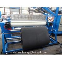 Buy cheap Car mats Extrusion Laminating Machine from wholesalers