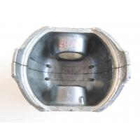 China Kubota DI DIESEL ENGINE V2203  Piston ,ring export UK market with Original quality . on sale