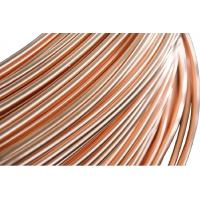 Buy cheap Copper Coil Heat Exchanger from Wholesalers