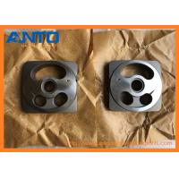 Buy cheap 194-8261 194-8263 1948261 1948263 Valve Plate 330C 345B A8VO200 Hydraulic Main Pump Parts from Wholesalers