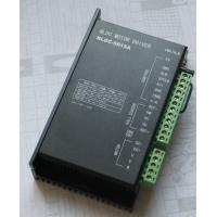 Brushless DC Motor Speed Driver BLDC-5015A used for the BLDC motor