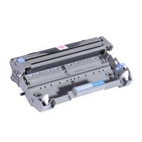 China Recycled Brother DR-620 Image Drum Unit Cartridge factory