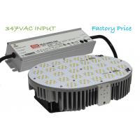 Buy cheap Meanwell Driver Cree XTE Chip Led Retrofit Kit 200V - 480V 400w For Industrial Lighting from Wholesalers