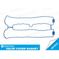 China 16V A20DMS Engine Valve Cover Gasket For 2004 - 2008 Suzuki Forenza Reno on sale