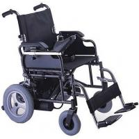 Buy cheap electric wheelchair LMEW890A from Wholesalers