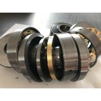 China TAC-030066-204  Multi-Stage cylindrical roller thrust bearings factory