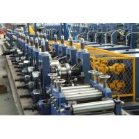 China High Standard Tube Forming Machine With Accumulator Flexible Stainless Steel on sale