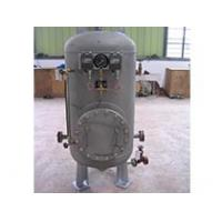 Quality Hydrophore tank for sale