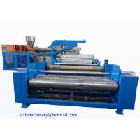 Buy cheap Plastic coating machine for Car floor mat from wholesalers