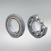 Buy cheap 6314-H-T35D LNG pump bearings Low temperature bearings with -196 degree from Wholesalers