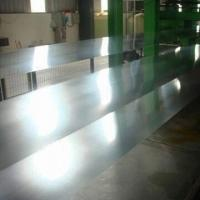 China HDGI Steel Coil with 150g Zinc Coating and 508mm Inner Diameter factory