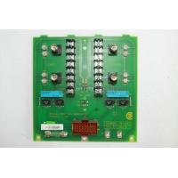 Buy cheap NTCL01 ABB Infinite Communication Link Termination Unit from Wholesalers