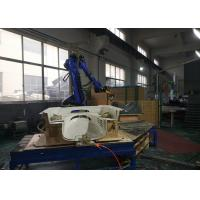 Buy cheap Large Thickness OEM Design Pvc Vacuum Forming Plastic Bait Boat Hulls from Wholesalers