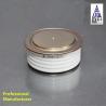 Buy cheap ABB Thyristor from wholesalers