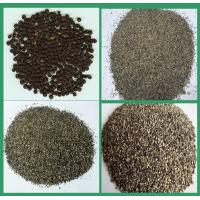 China BLACK PEPPER CRUSHED factory