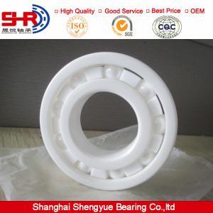 Full ceramic ball bearing dental bearing ceramic