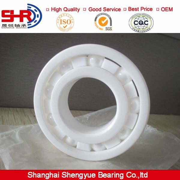 Quality Full ceramic ball bearing dental bearing ceramic for sale