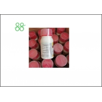 Buy cheap Fluroxypyr 200g/LEC Weed Control Herbicides CAS 69377-81-7 from wholesalers