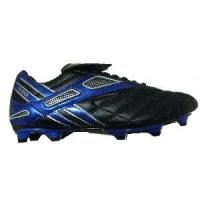 Buy cheap New TPU Soccer Shoes (AFS 006) from Wholesalers