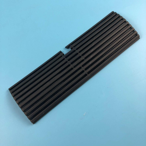 Quality Diebold Opteva Parts ATM Machine Parts 19-038755-000A 1000 Cassette Door Tambour for sale