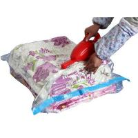 Buy cheap PA+PE Vacuum Bag for Clothes, Beddings Storage from Wholesalers
