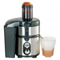 KP60SAK powerful and proffesional vegetable juicer from kavbao