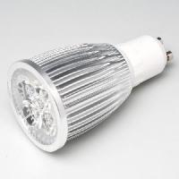 Buy cheap 5W High Power LED Spot Light from Wholesalers