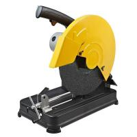 China Marble Cutter power tools on sale