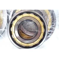 Buy cheap NU317EC Locomotives Cylinder Roller Bearing Single Row Stainless Steel from Wholesalers