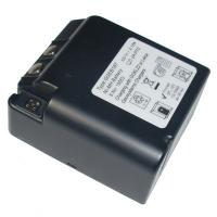Buy cheap 12V Leica Geb187 Rechargeable Battery Pack ,  Li Mh Battery for Tps 2000 / 1000 from Wholesalers
