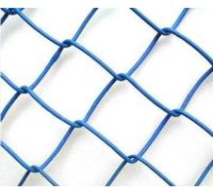 China Plastic Plain Netting (JH-L28) factory