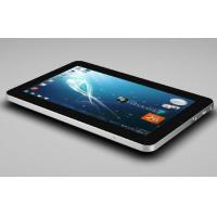 Tablet PC Windows 7&Android 2.2 Dual System Notebook Netbook
