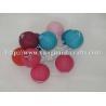 Buy cheap Colorful nylon lantern LED decoration string lights color string lights lantern from wholesalers