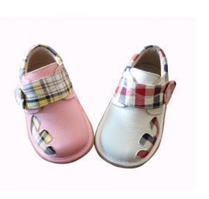 China baby casual shoe NO.5031 factory