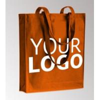 China Promotional Standard Size Logo Printed Custom Organic Calico Cotton Canvas Tote Bag,Tote Shopping Bag, Canvas Bag,Cotton factory