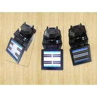 Buy cheap Sumitomo Fusion Splicer TYPE-39 from Wholesalers