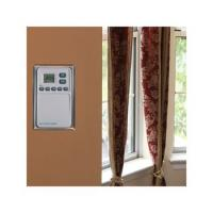 24kV indoor load break switch