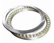 Buy cheap Machinery GCr15  Wheel Bearings / Thrust Ball Bearing Taper Roller from Wholesalers