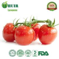 Quality manufacture supple high quality New product health food Lycopene Tomato Extract/100% natural Tomato Extract wholesale