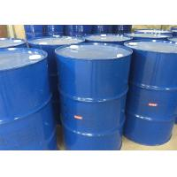 Buy cheap High Speed Grinding Metal Cutting Fluid For Cleaning Water Tank / Pipe from Wholesalers