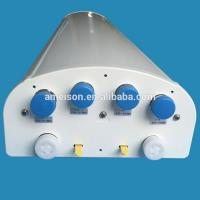 Buy cheap 1710-2690MHz Directional RET Antenna , Dual Band Base Station Antenna from Wholesalers