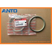 Buy cheap 4074008 Seal Dust For Hitachi ZAXIS Excavator Seal Kits 6 Months Warranty from Wholesalers
