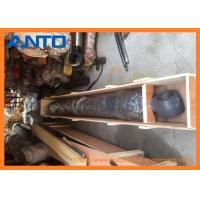 Buy cheap VOE14640432 Excavator Hydraulic Cylinder Dipper Bucket Boom Arm for Volvo EC360B from Wholesalers