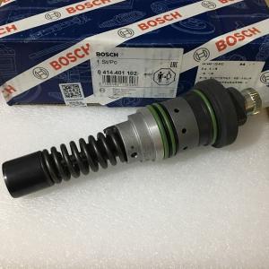 China Deutz Electronic Unit Pump 02111335 0 414 401 102 0414401102 FM1p100s2002 Fit for Deutz Bfm1013 Khd factory