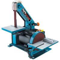Buy cheap Wide Belt Sanding Machine from Wholesalers
