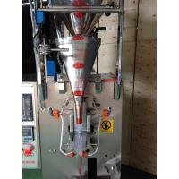 Buy cheap High Speed Seasoning Packet Packing Machine, Reliable Spice Powder Packing Machine from Wholesalers