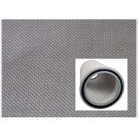 Stainless Plain Woven Industrial Filter Wire Mesh for Petroleum industry